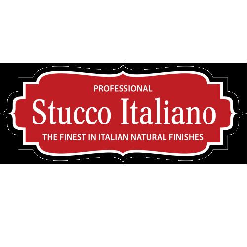 Stucco Italiano Sverige AB